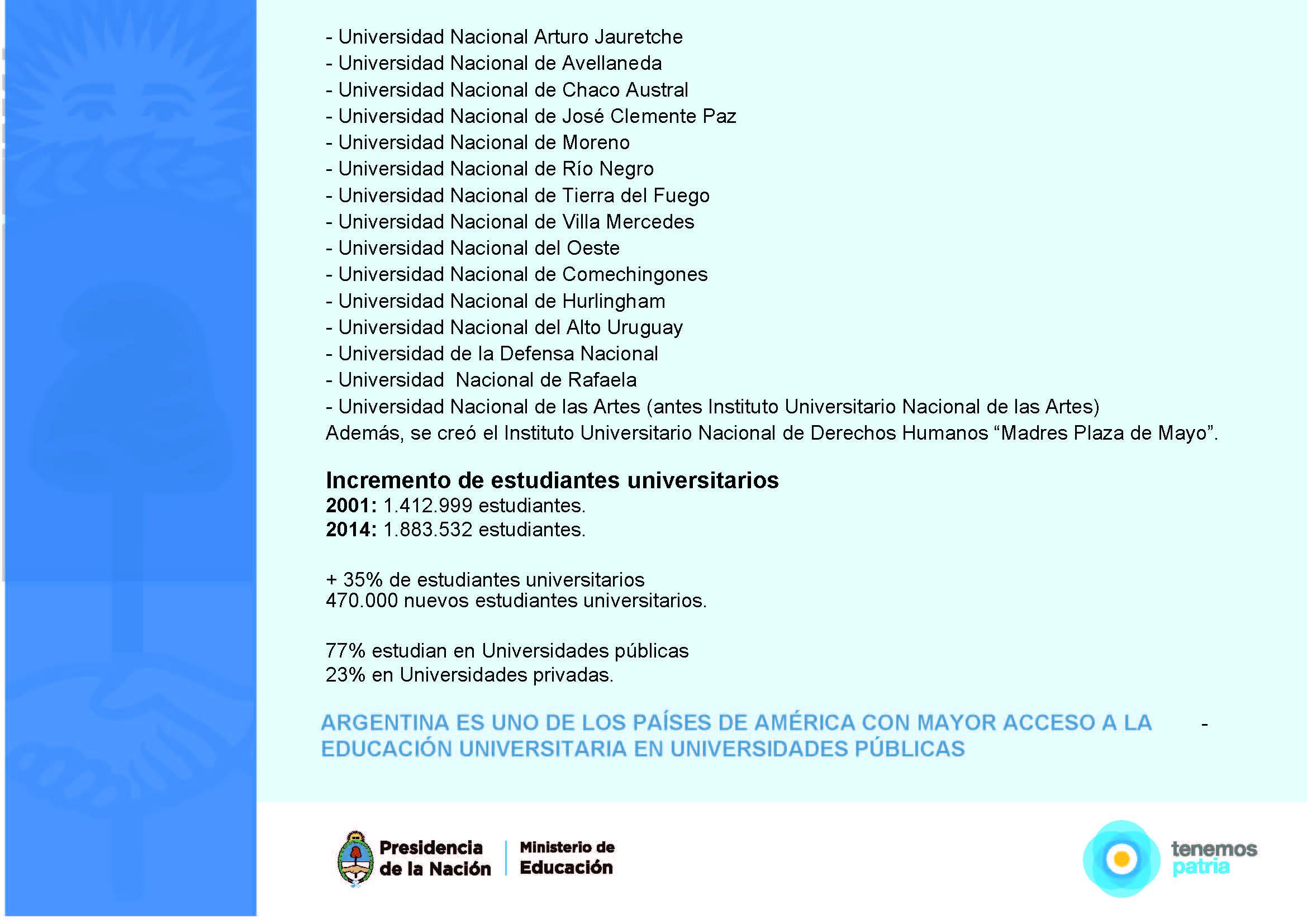 Informe UNGS_AUDITORIO_Página_04