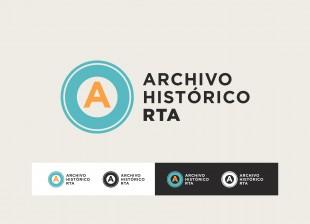 VC - Inauguración Archivo Histórico RTA-page-003