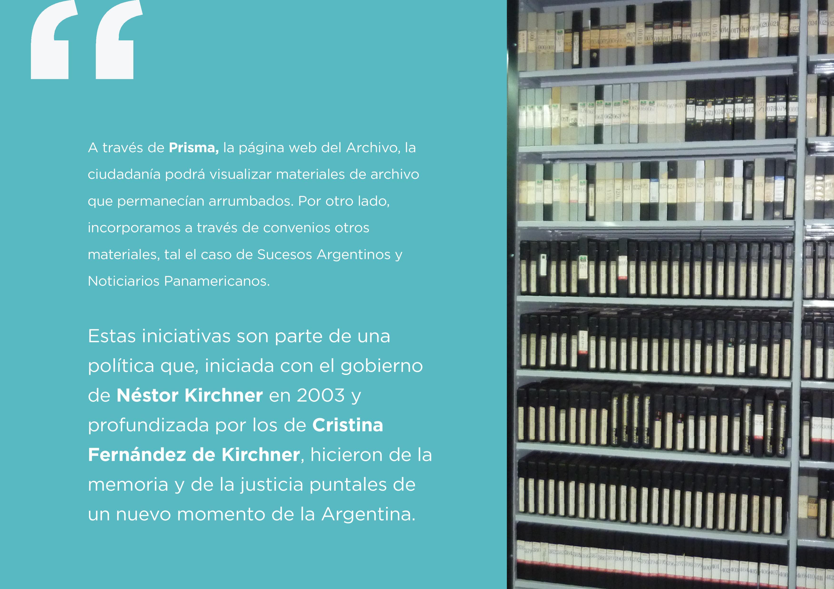 VC - Inauguración Archivo Histórico RTA-page-008