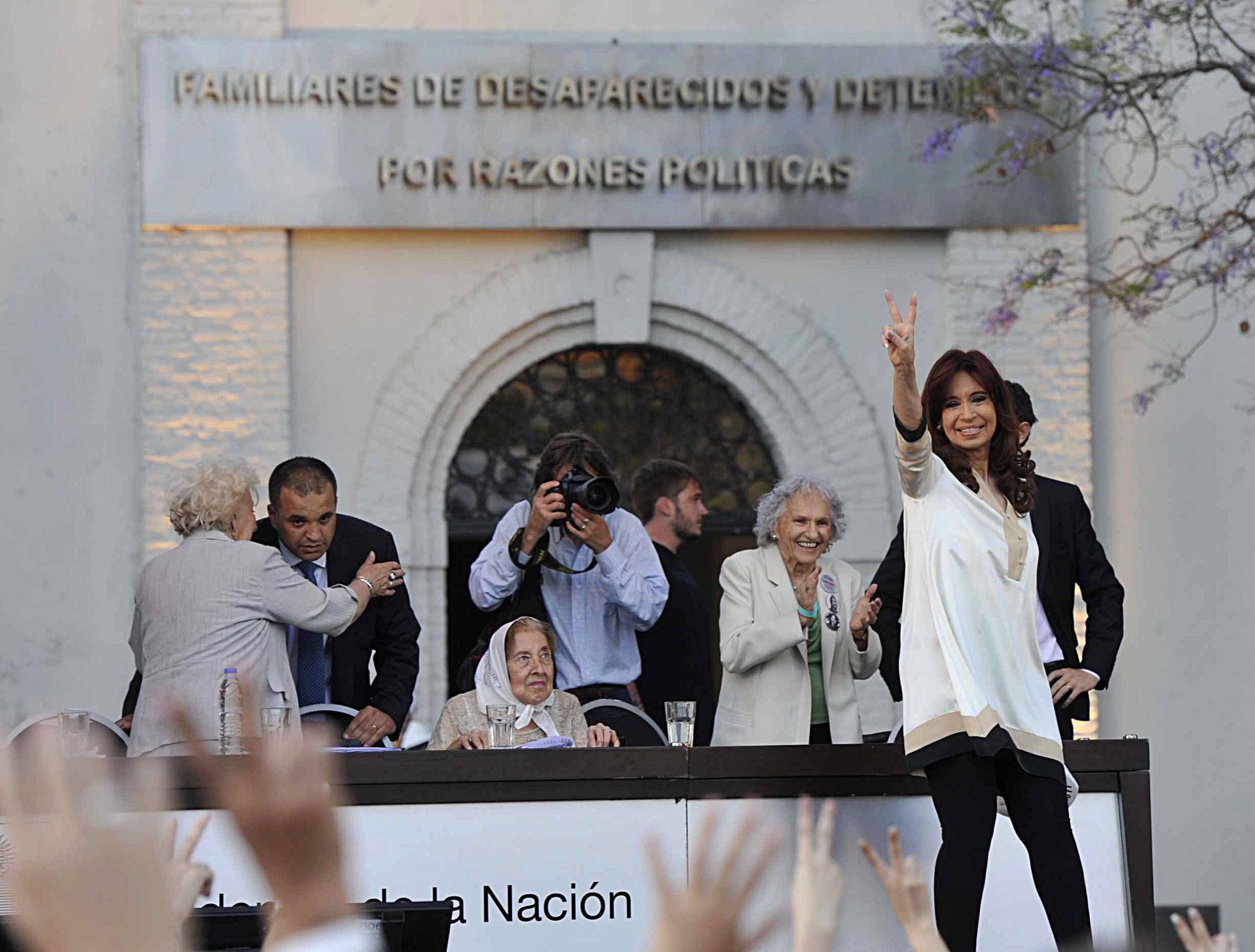 03-12-2015_buenos_aires_la_presidenta_cristina (2)