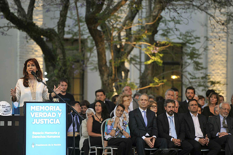 03-12-2015_buenos_aires_la_presidenta_cristina (3)