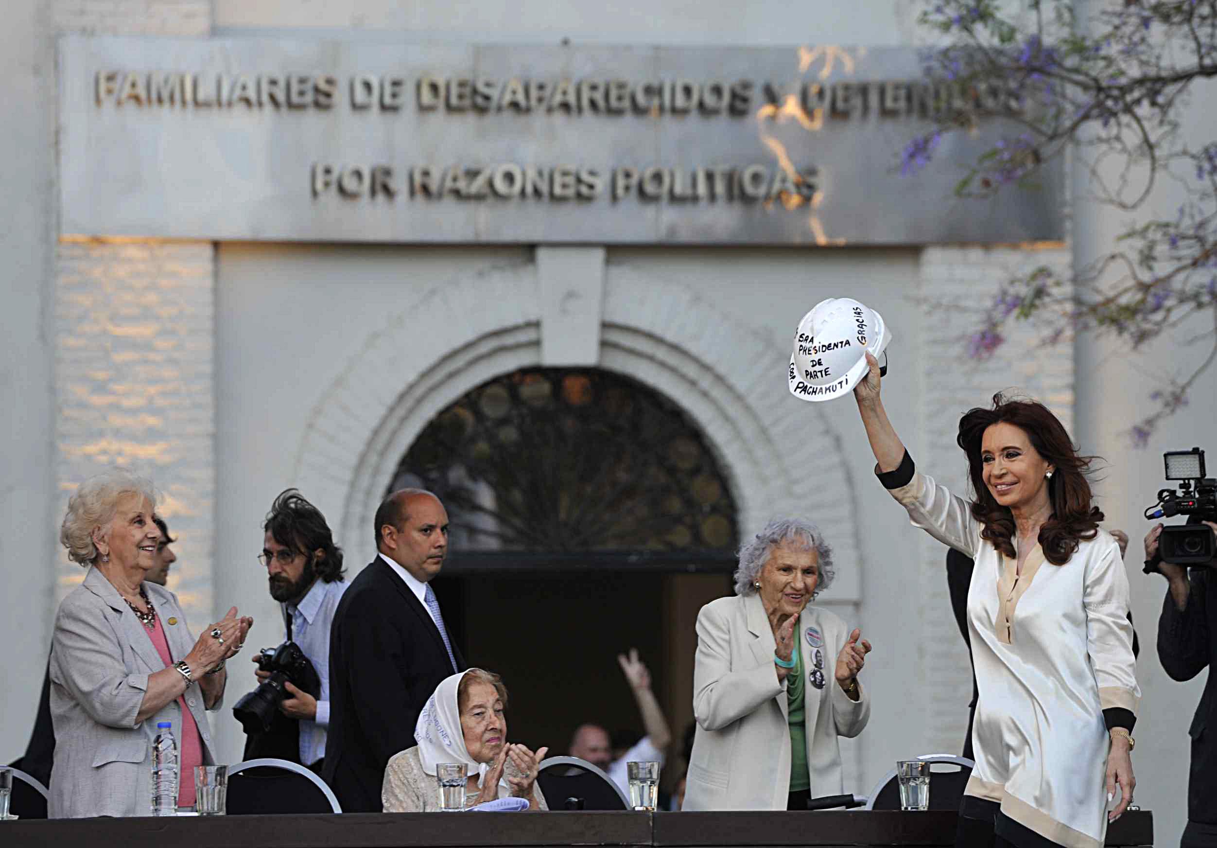 03-12-2015_buenos_aires_la_presidenta_cristina (5)