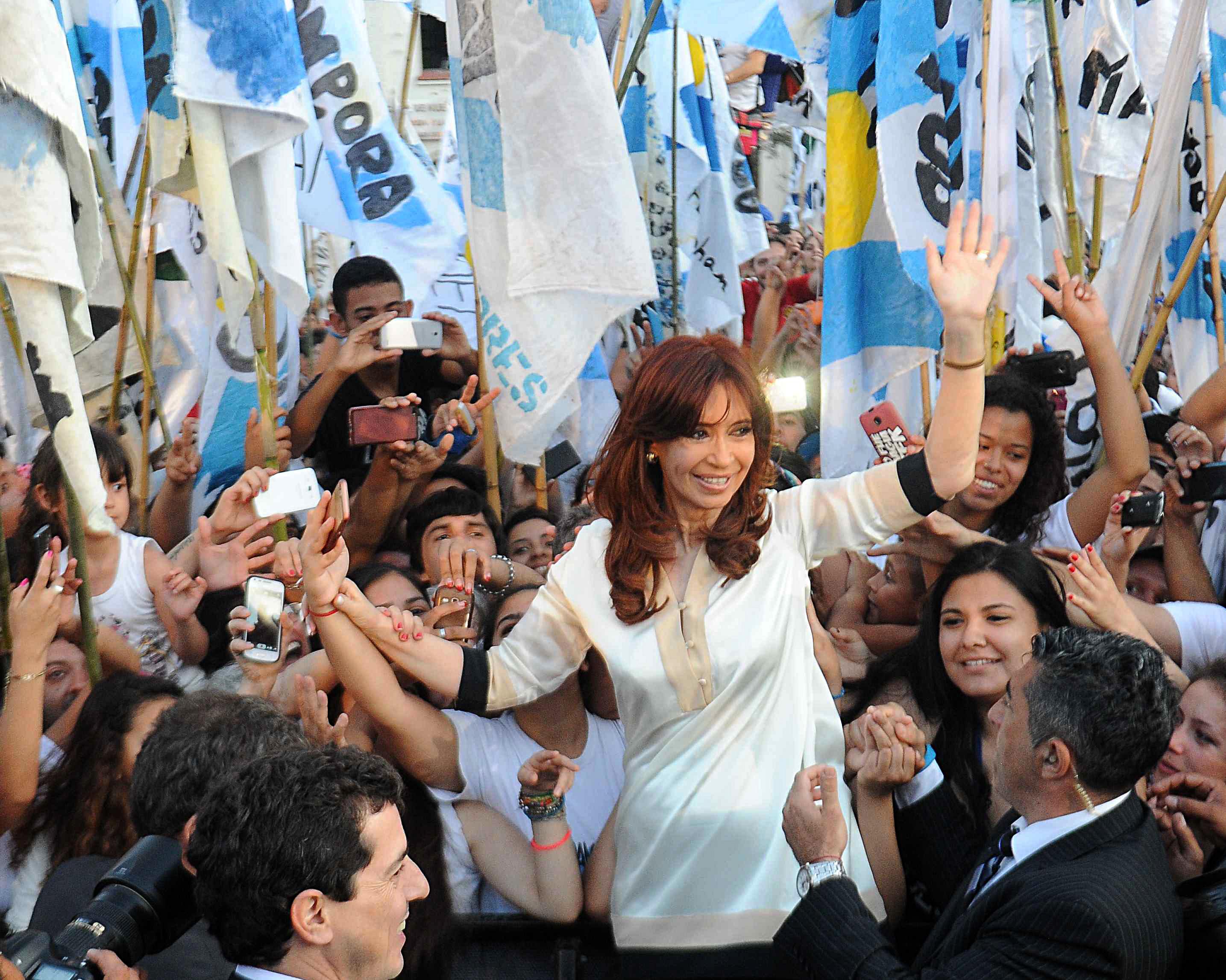 03-12-2015_buenos_aires_la_presidenta_cristina