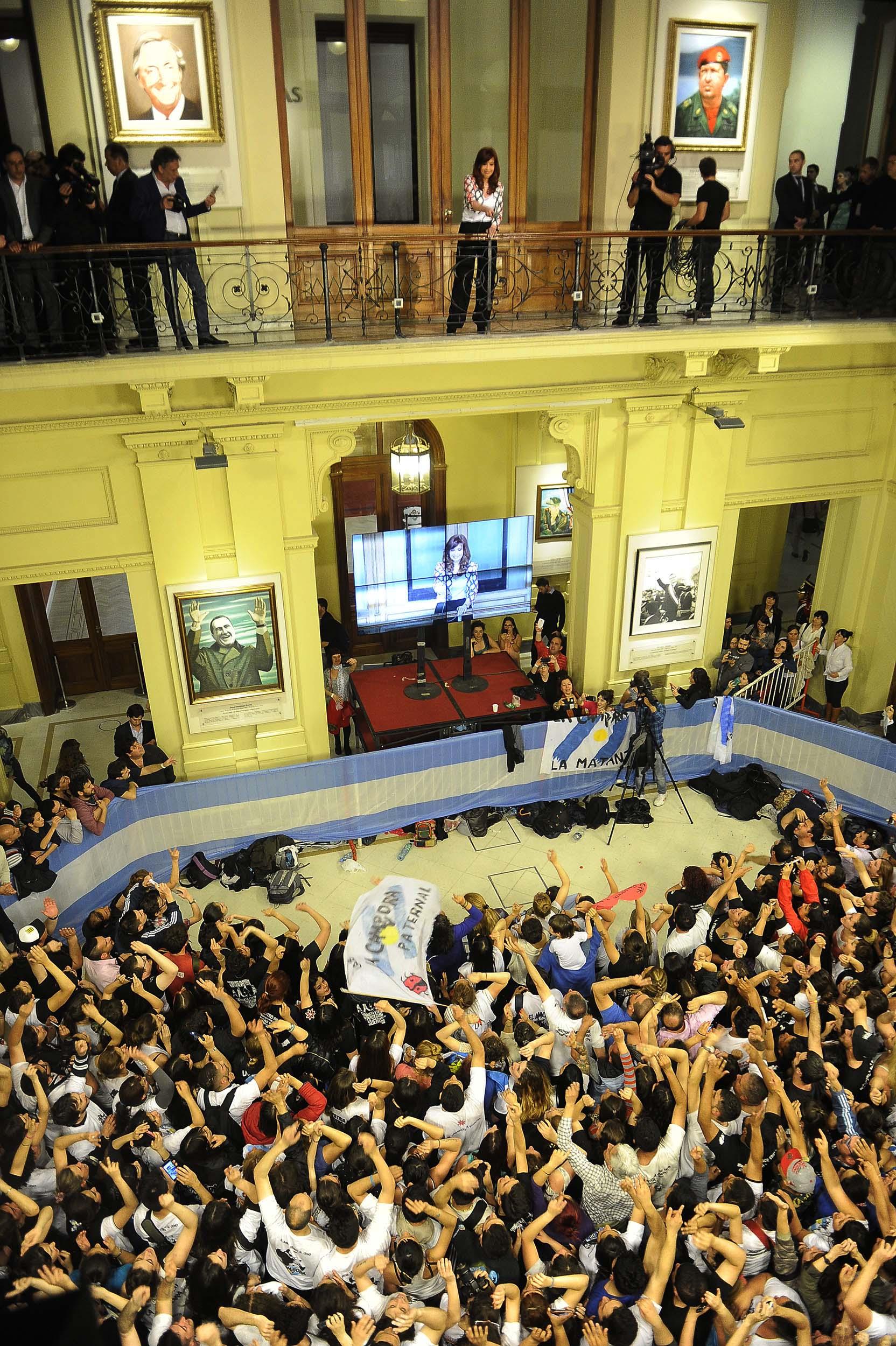 29-01-2016_buenos_aires_la_presidenta_cristina (2)