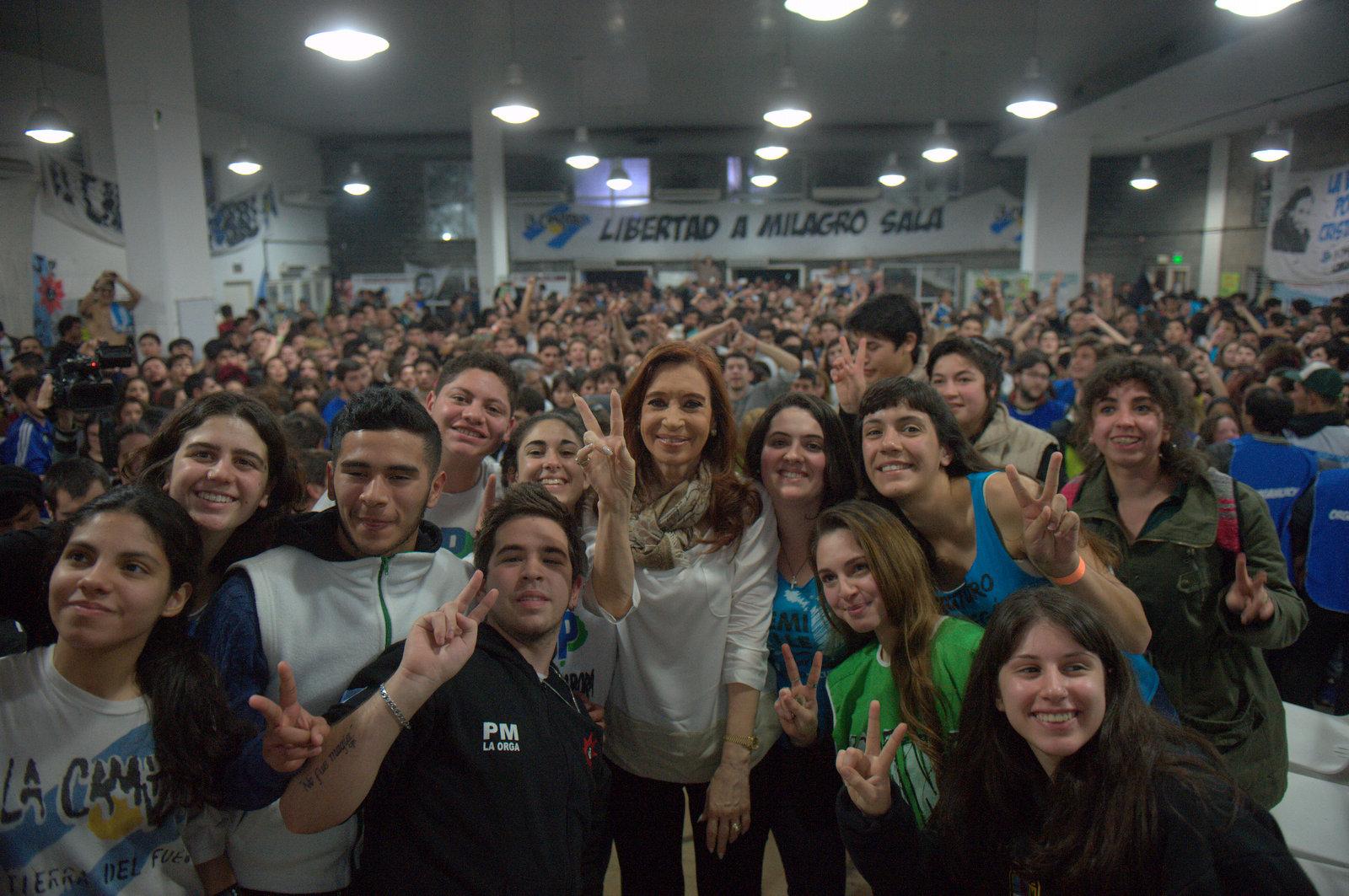 plenario (16)