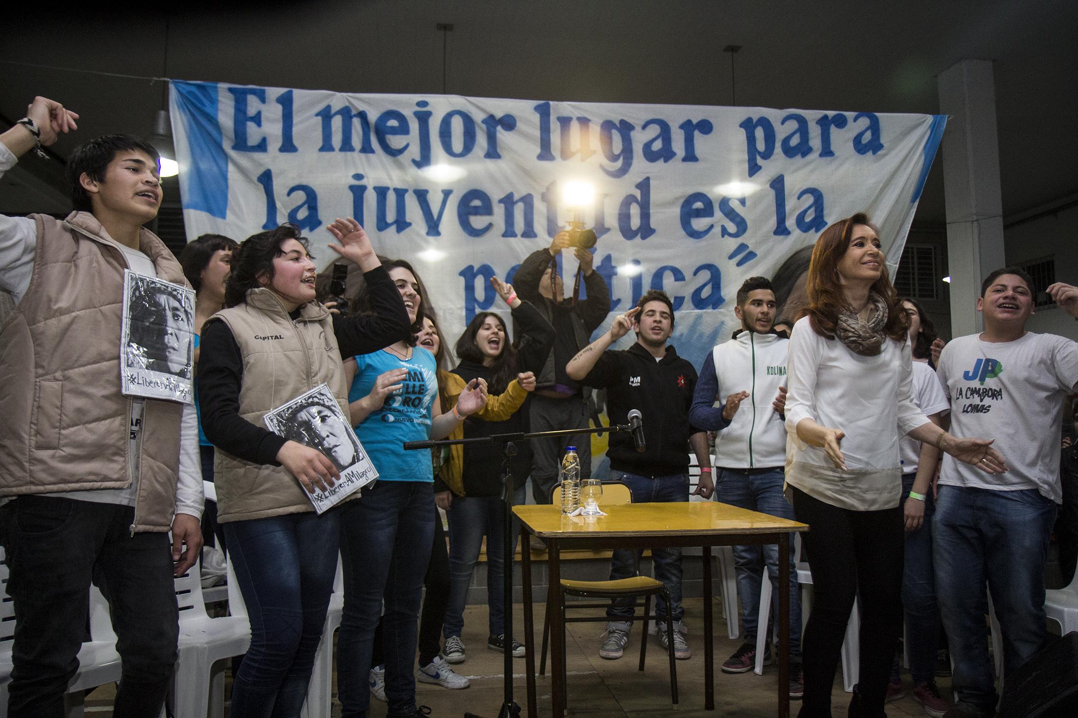 plenario 6