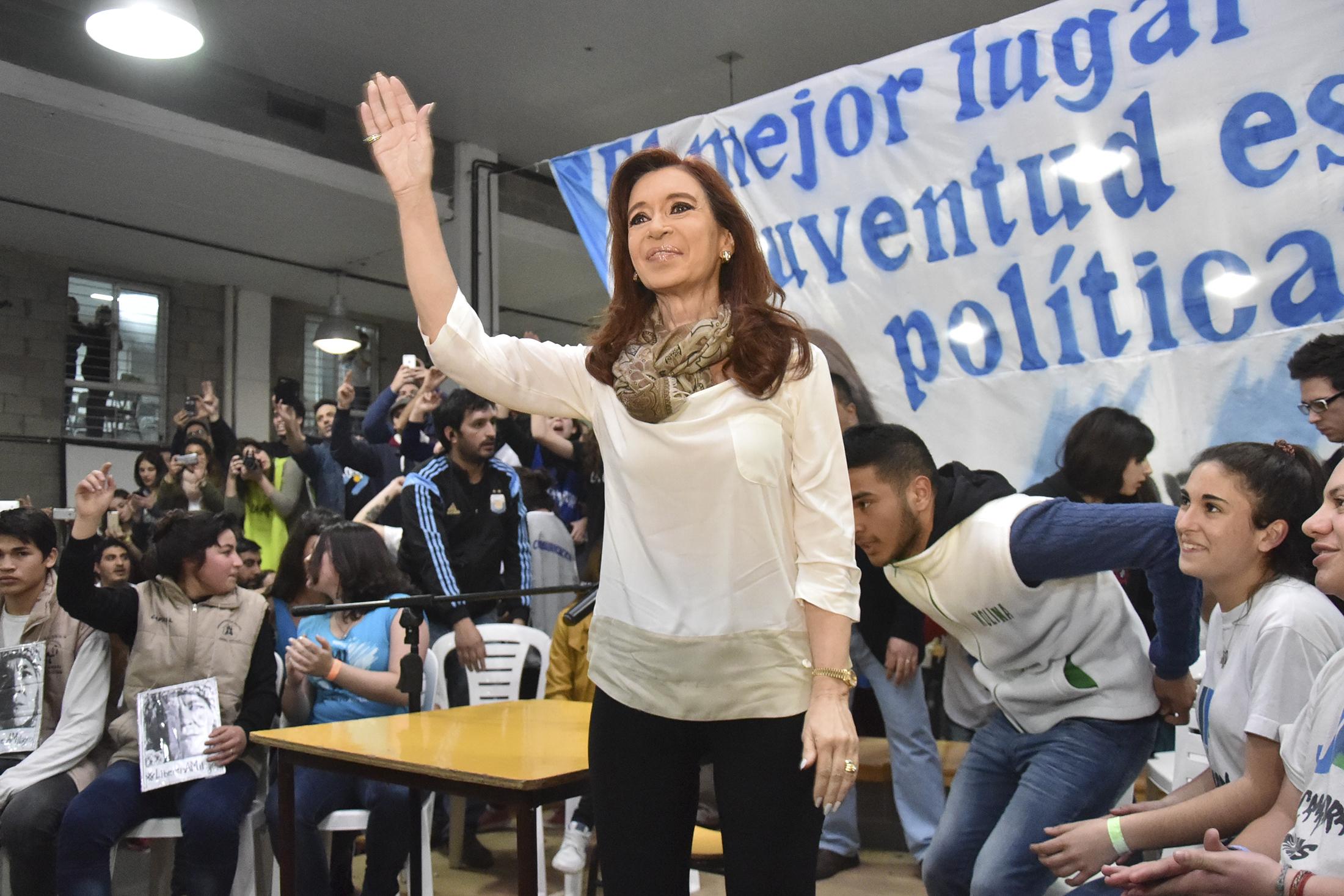plenario (8)