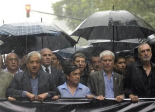 18f-marcha-por-nisman-2007814w645-530x374