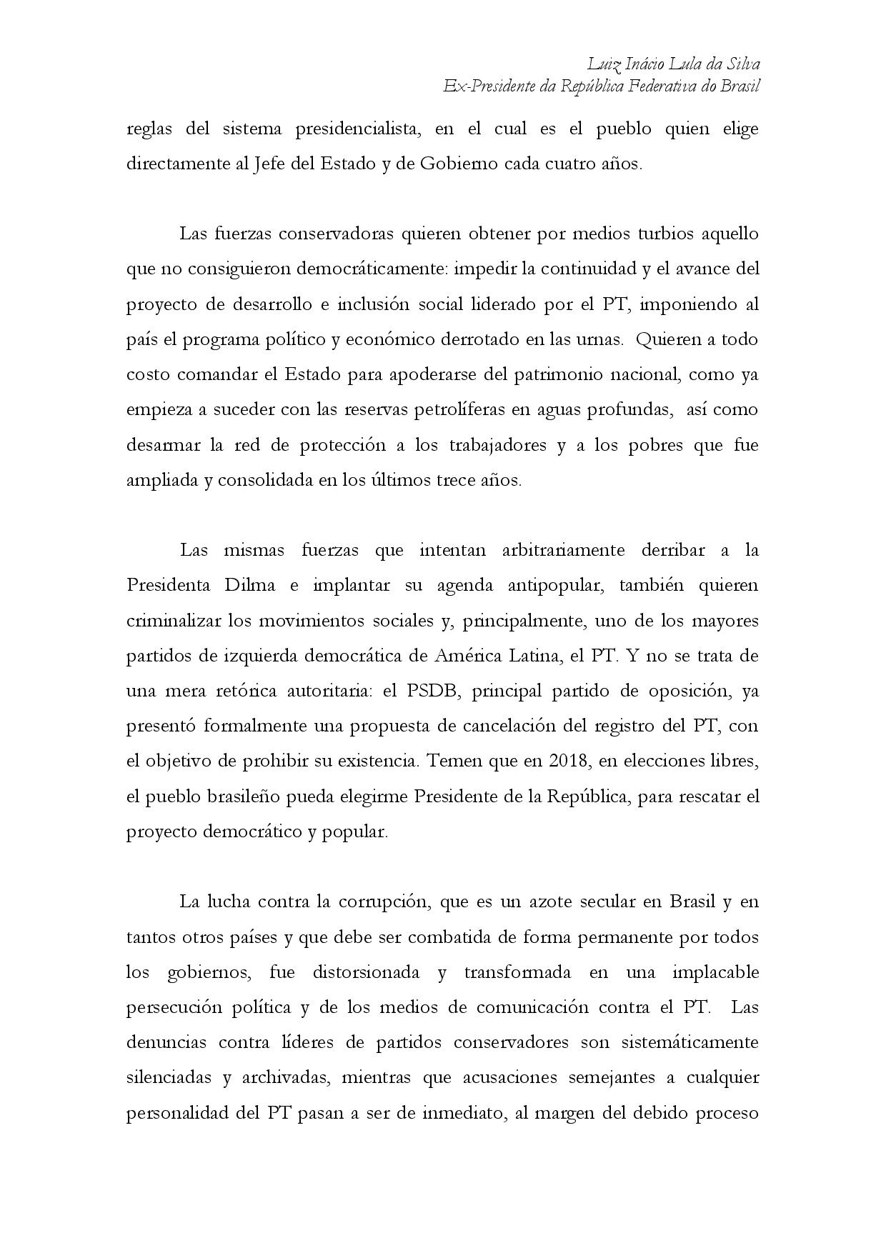 Argentina Ex-presidenta-page-004