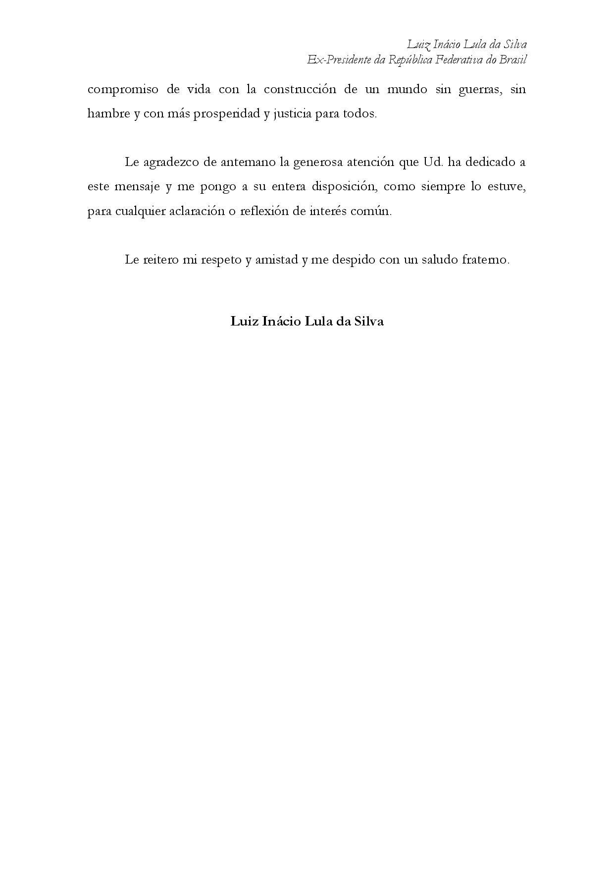 Argentina Ex-presidenta-page-007