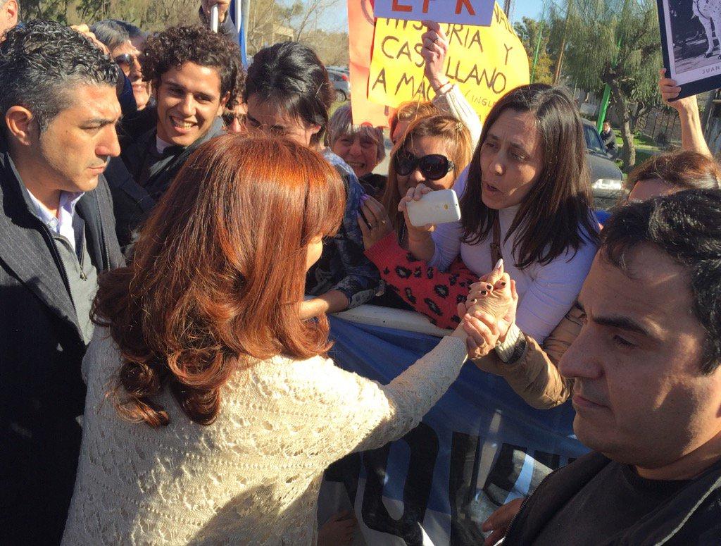 #CFKenEnsenada
