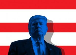 Trump_Win_WP-1200x621-1478710927