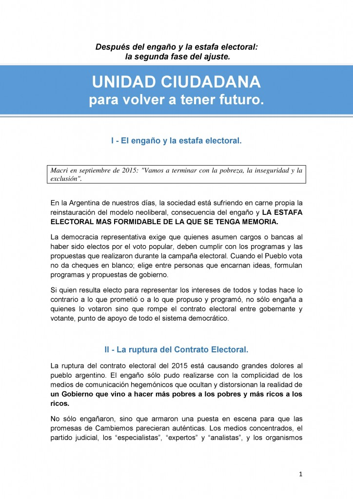 13-07-15 - Despues de la Estafa Electoral-page-001