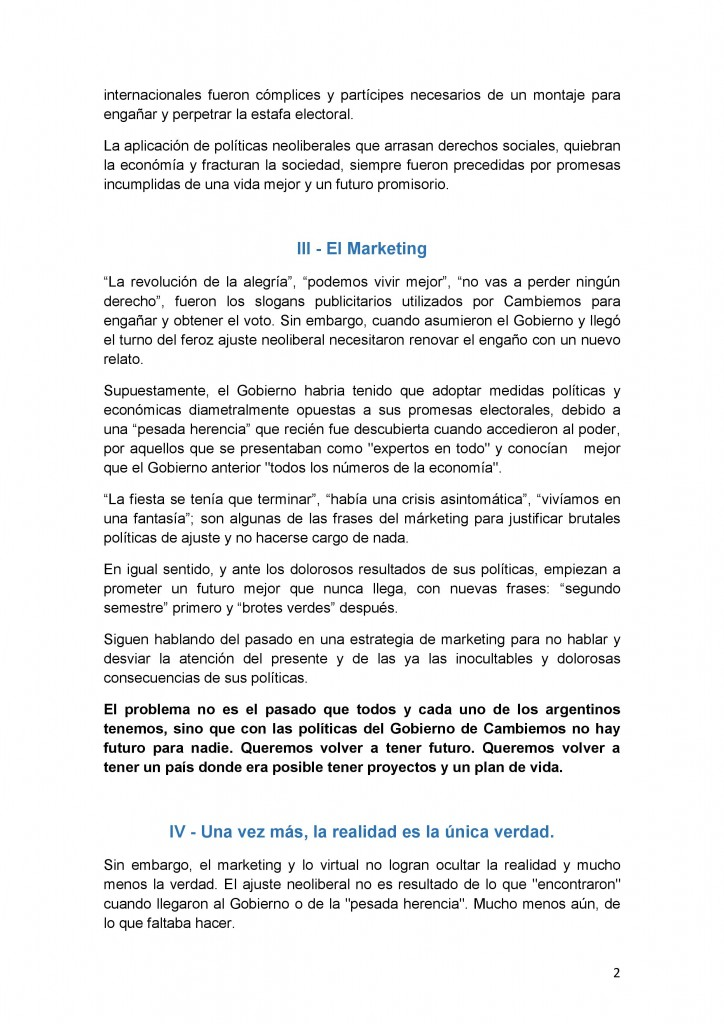 13-07-15 - Despues de la Estafa Electoral-page-002