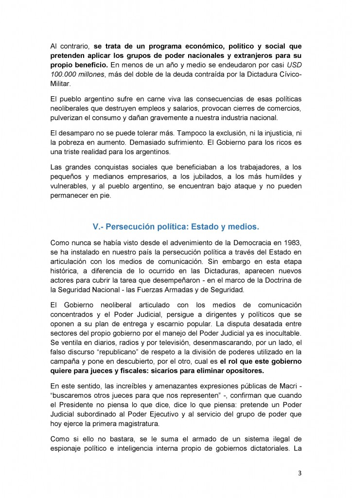 13-07-15 - Despues de la Estafa Electoral-page-003