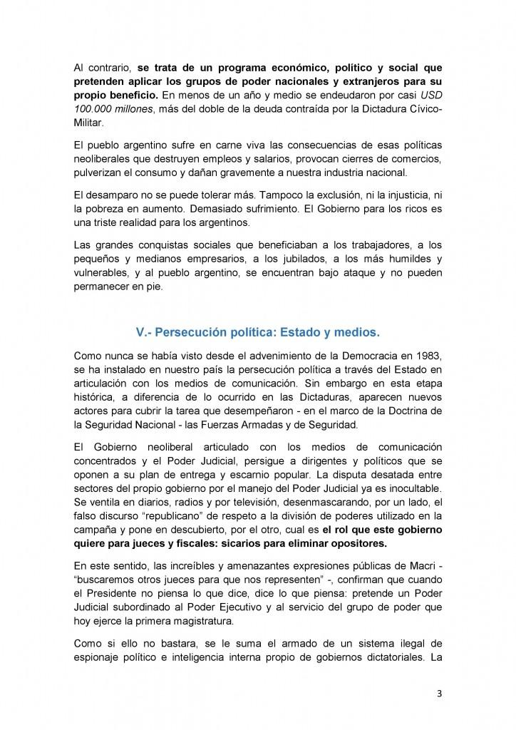 13-07-15 - Despues de la Estafa Electoral-page-003