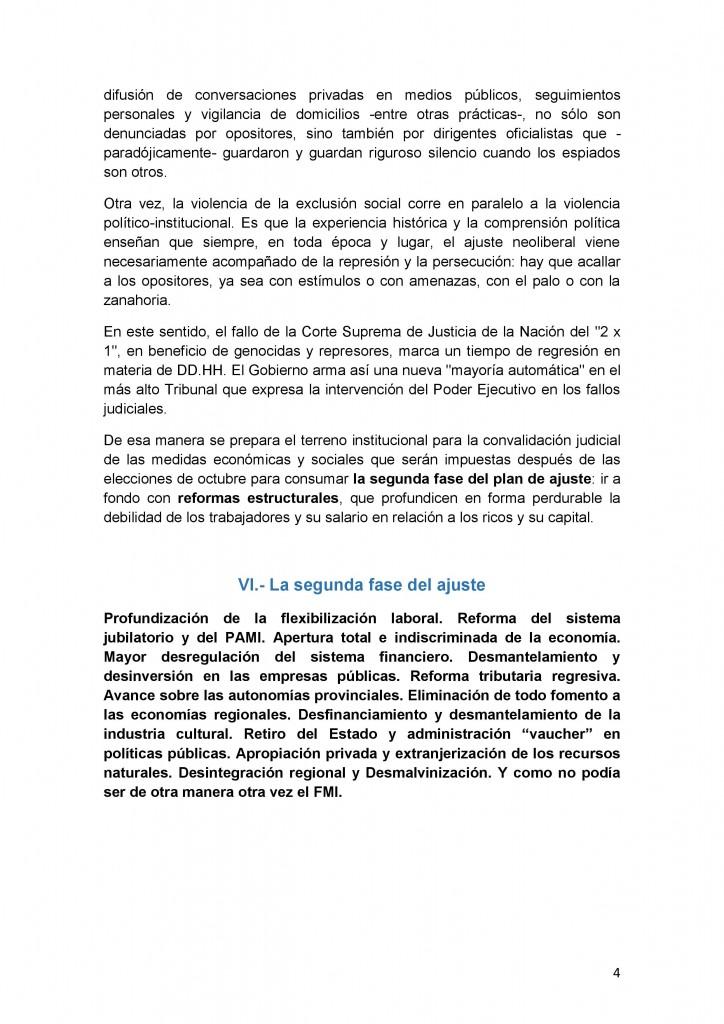 13-07-15 - Despues de la Estafa Electoral-page-004