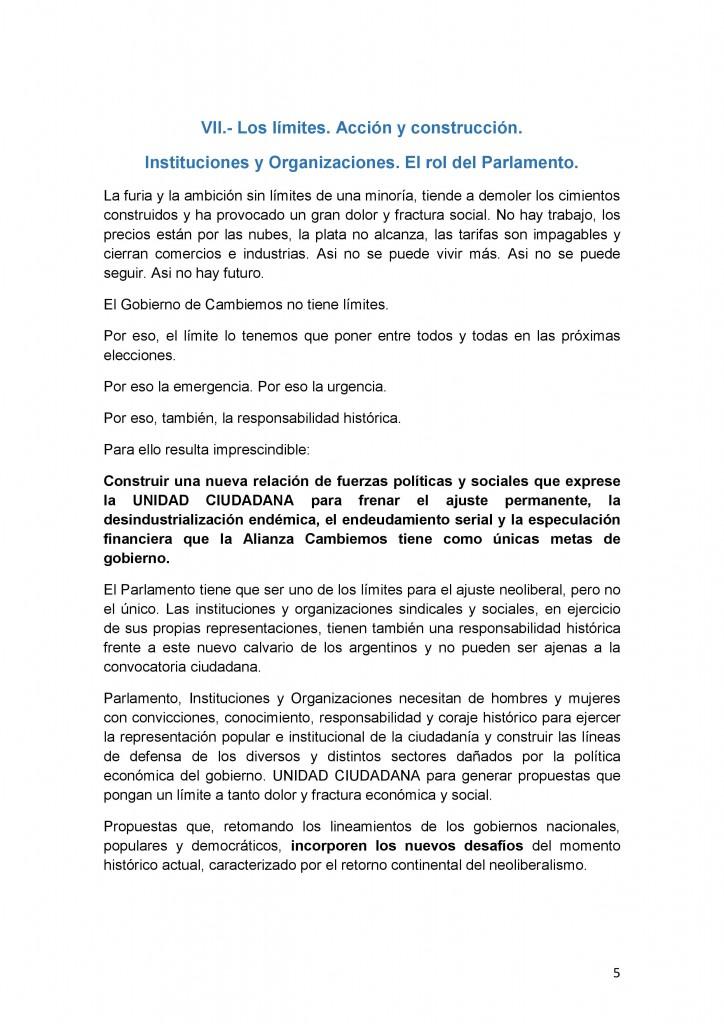 13-07-15 - Despues de la Estafa Electoral-page-005