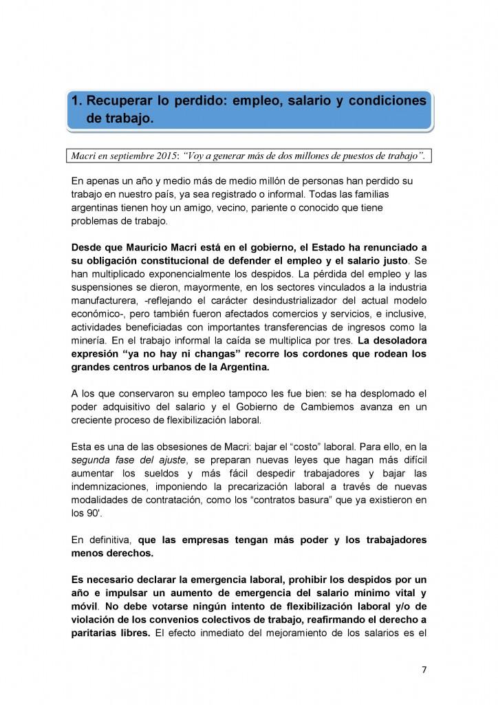 13-07-15 - Despues de la Estafa Electoral-page-007