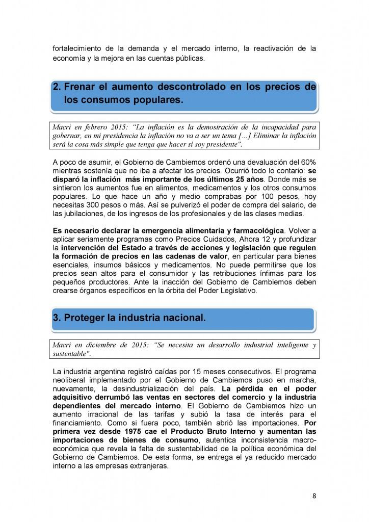 13-07-15 - Despues de la Estafa Electoral-page-008