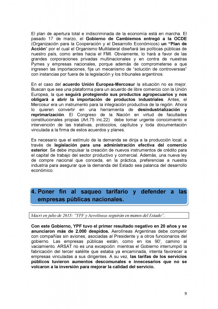 13-07-15 - Despues de la Estafa Electoral-page-009