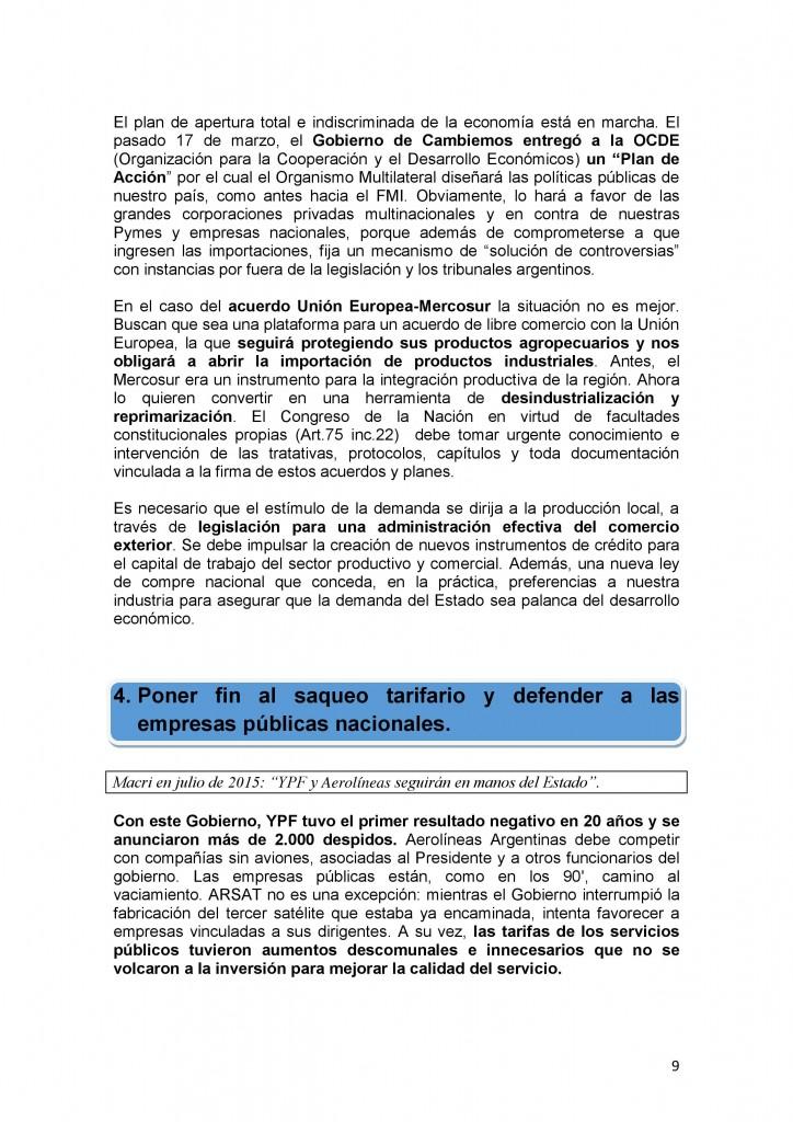 13-07-15 - Despues de la Estafa Electoral-page-009