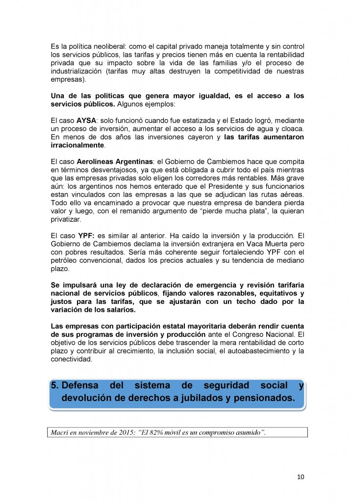 13-07-15 - Despues de la Estafa Electoral-page-010