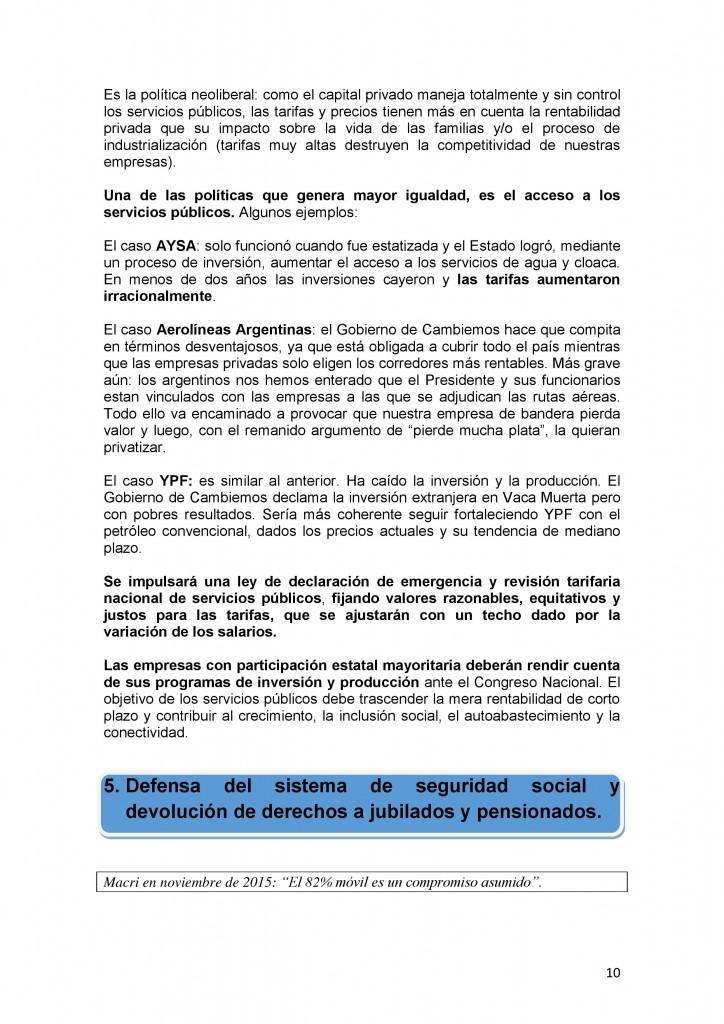 13-07-15 - Despues de la Estafa Electoral-page-010