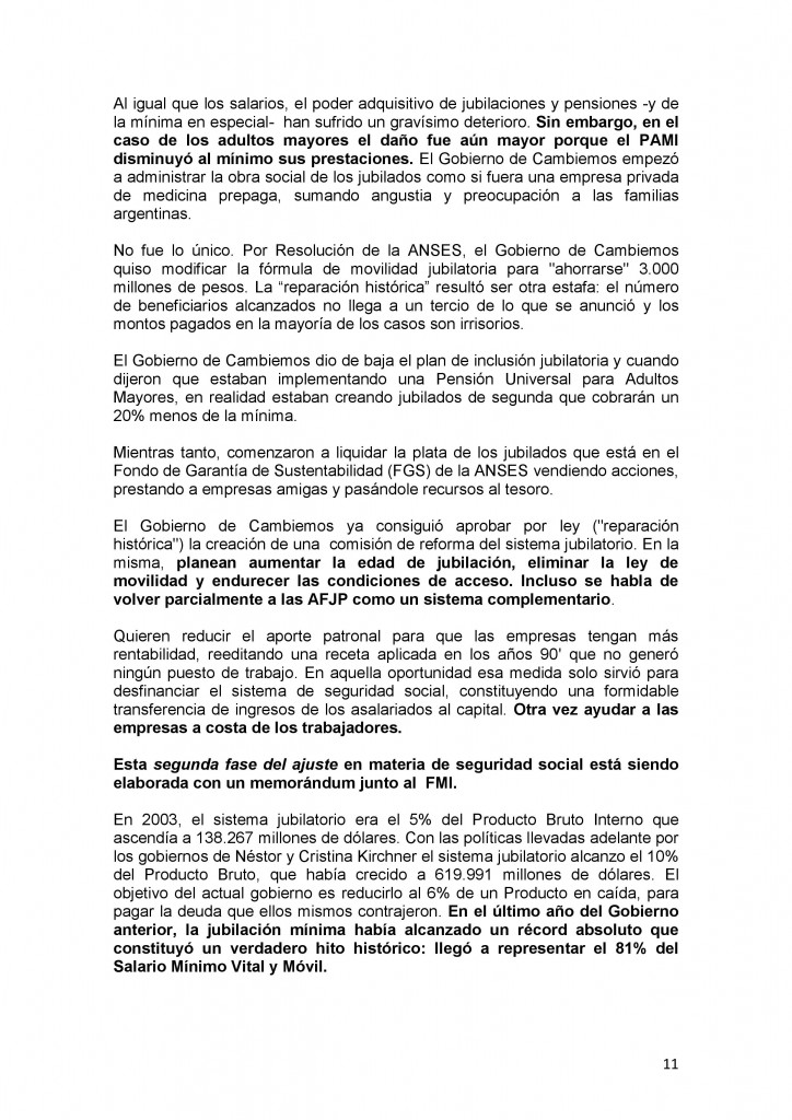 13-07-15 - Despues de la Estafa Electoral-page-011