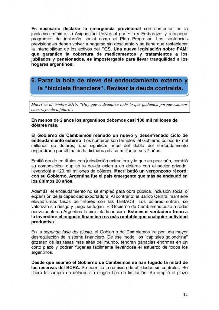 13-07-15 - Despues de la Estafa Electoral-page-012