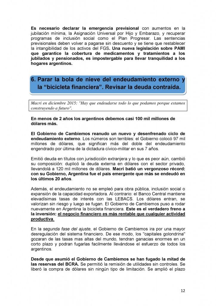 13-07-15 - Despues de la Estafa Electoral-page-012