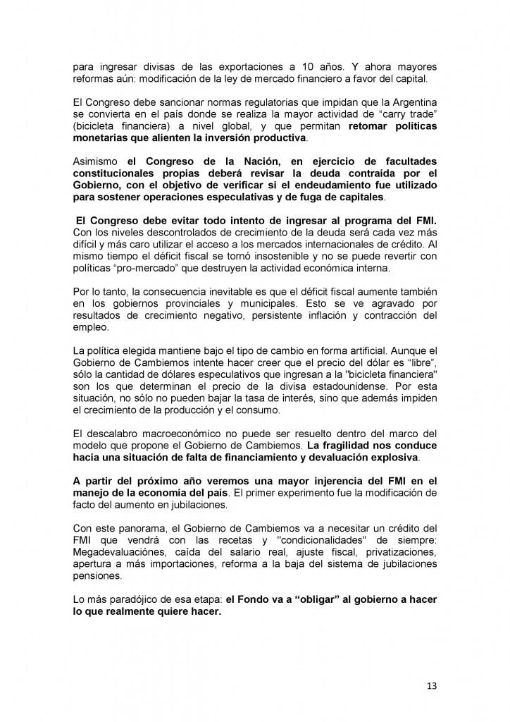 13-07-15 - Despues de la Estafa Electoral-page-013