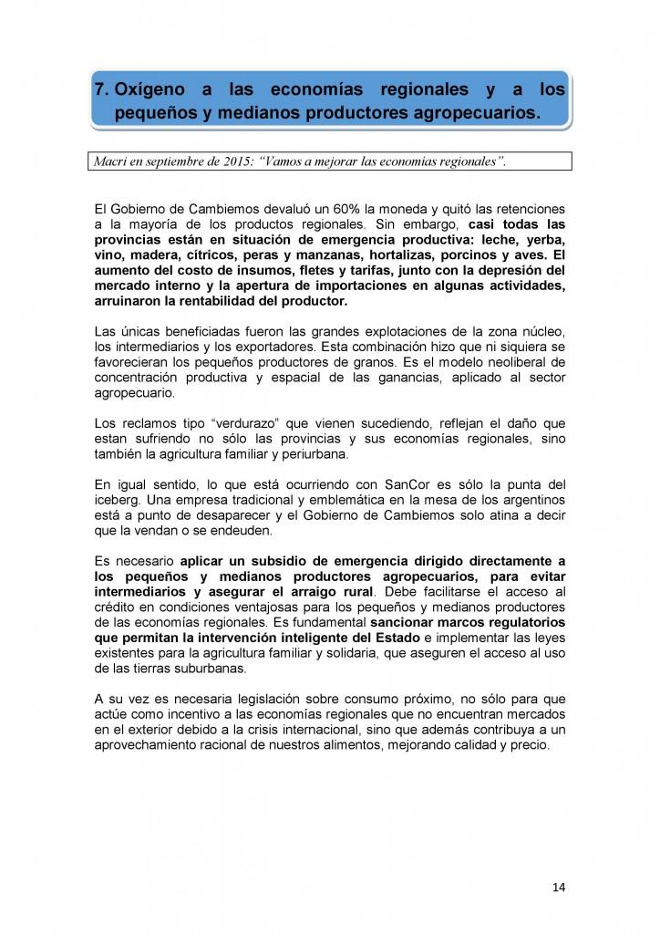 13-07-15 - Despues de la Estafa Electoral-page-014