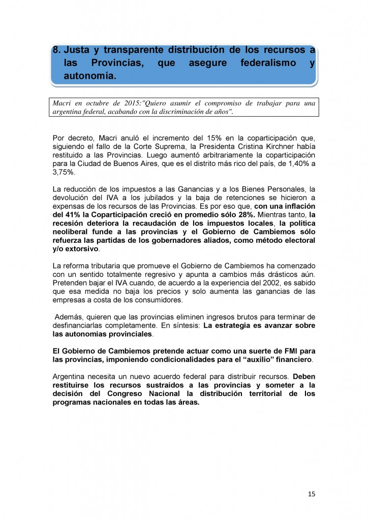 13-07-15 - Despues de la Estafa Electoral-page-015
