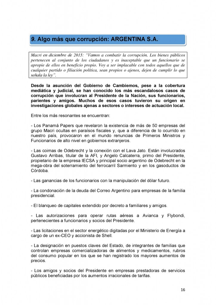 13-07-15 - Despues de la Estafa Electoral-page-016
