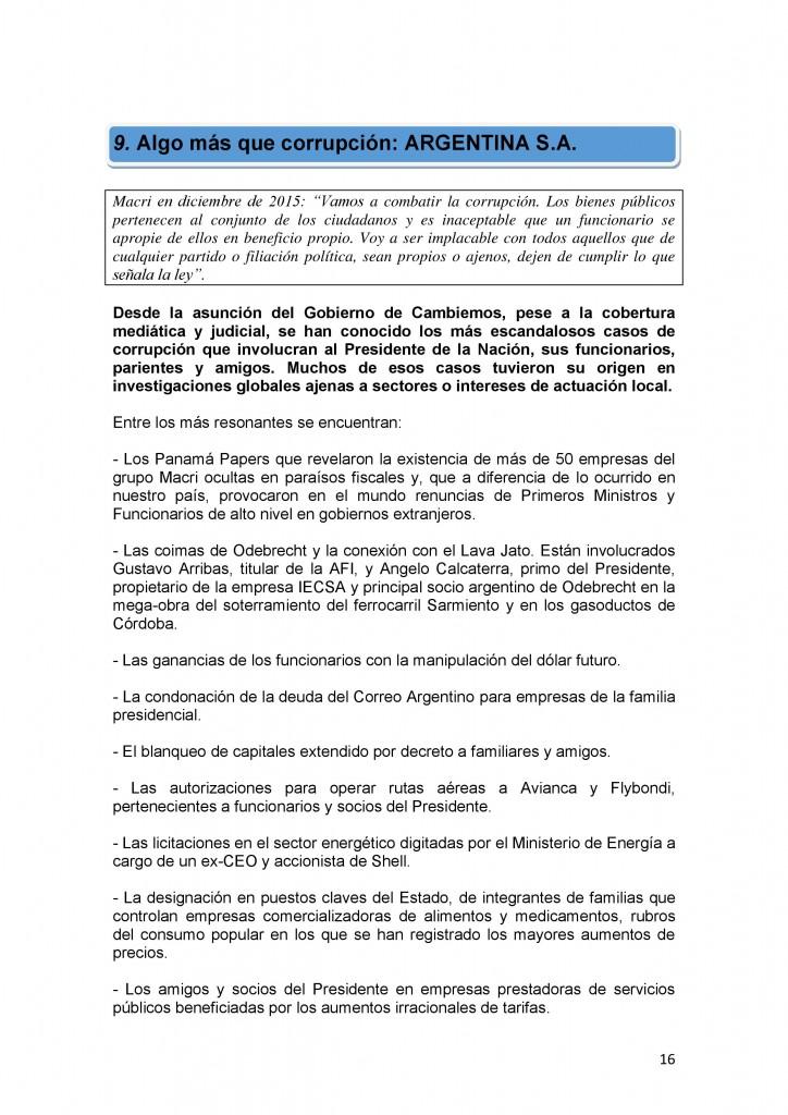 13-07-15 - Despues de la Estafa Electoral-page-016