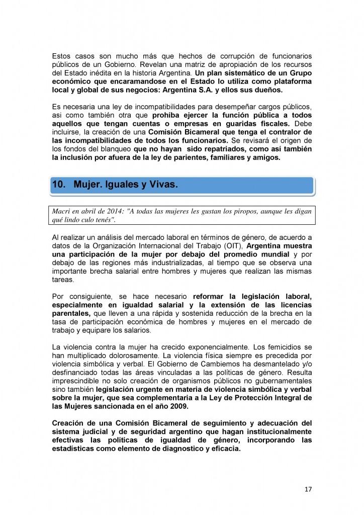 13-07-15 - Despues de la Estafa Electoral-page-017