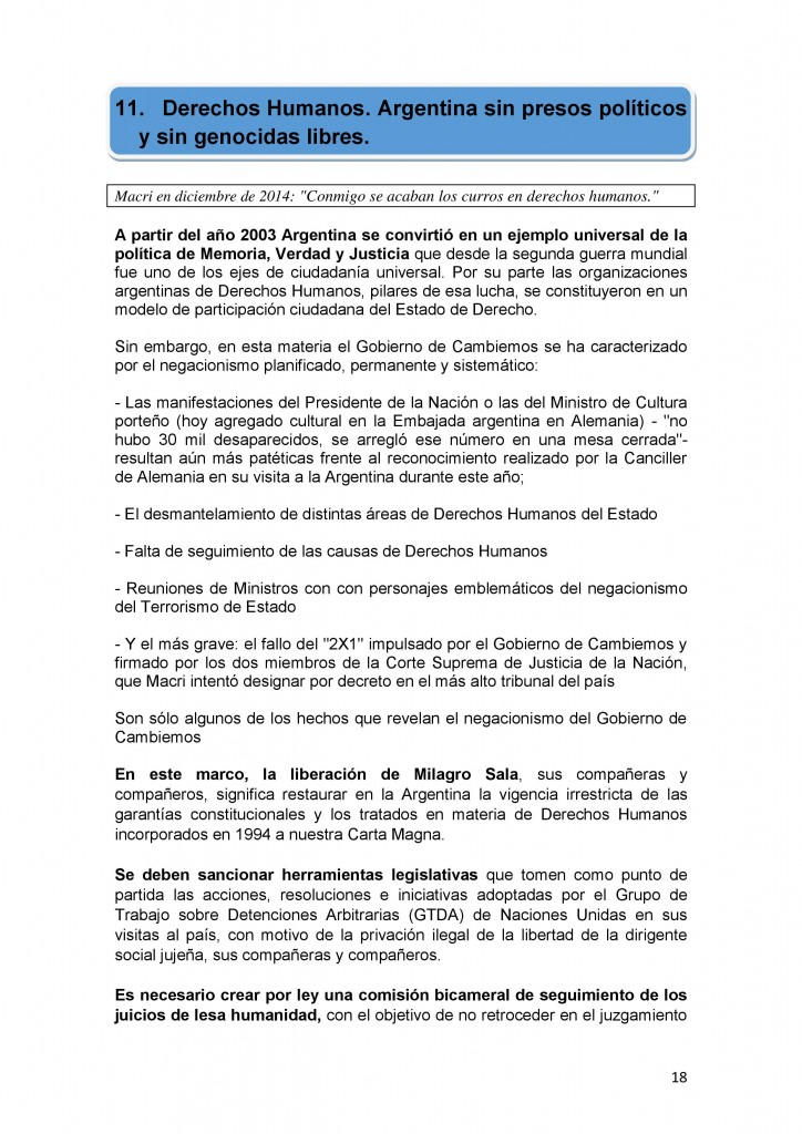 13-07-15 - Despues de la Estafa Electoral-page-018