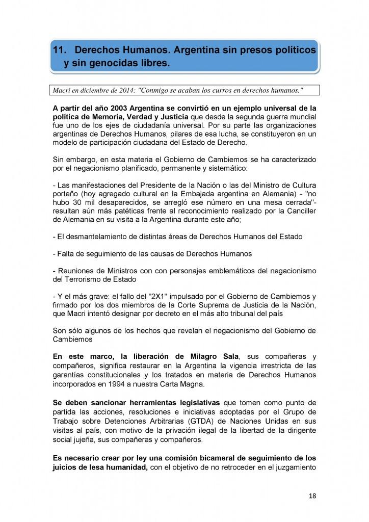 13-07-15 - Despues de la Estafa Electoral-page-018