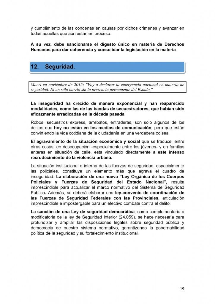 13-07-15 - Despues de la Estafa Electoral-page-019