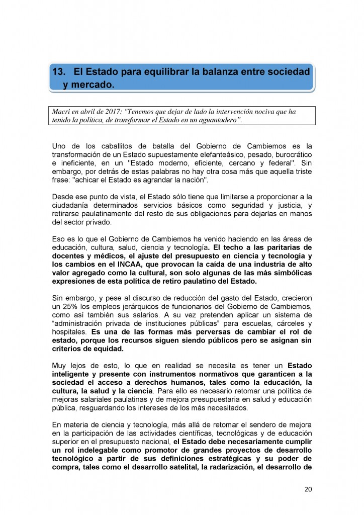 13-07-15 - Despues de la Estafa Electoral-page-020