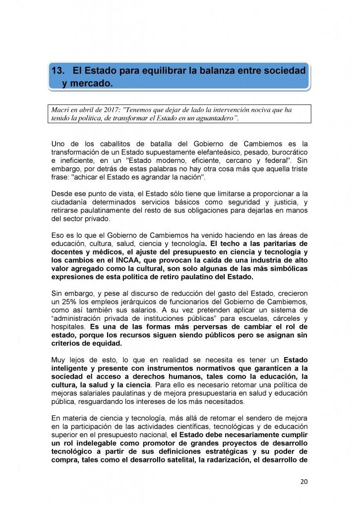 13-07-15 - Despues de la Estafa Electoral-page-020