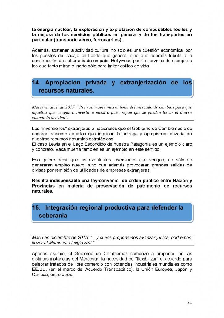 13-07-15 - Despues de la Estafa Electoral-page-021