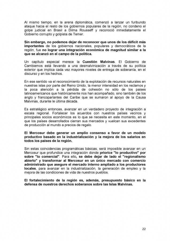 13-07-15 - Despues de la Estafa Electoral-page-022