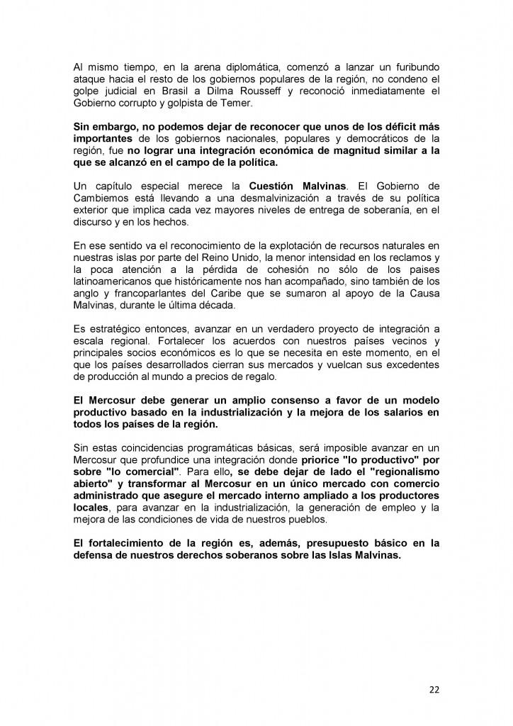 13-07-15 - Despues de la Estafa Electoral-page-022